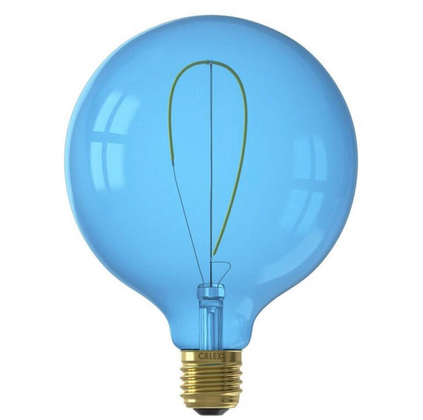 Nora G125 Colors Large Bulb