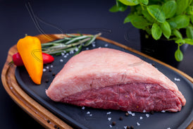 Picanha - Greater Omaha Packers - MySteakShop.de