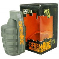 Grenade Thermo Detonator - www.outdoor-fitnessequipment.co.uk - 1