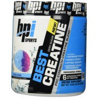 Drop Set Fitness UK, BPI Sports Best Creatine, Creatine, BPI Sports