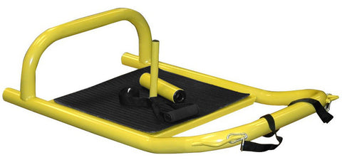 Core-X Fitness Training Sled - Outdoor Fitness Equipment