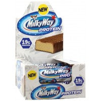Mars MilkyWay Protein Bar