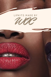 Kylie Jenner's LipKits are Cancelled: 5 Alternative LipKits Created  by a WOC