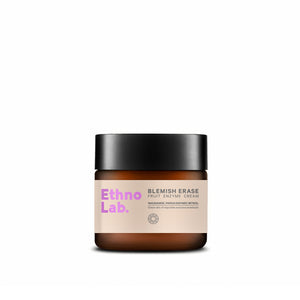 Blemish Erase Fruit Enzyme