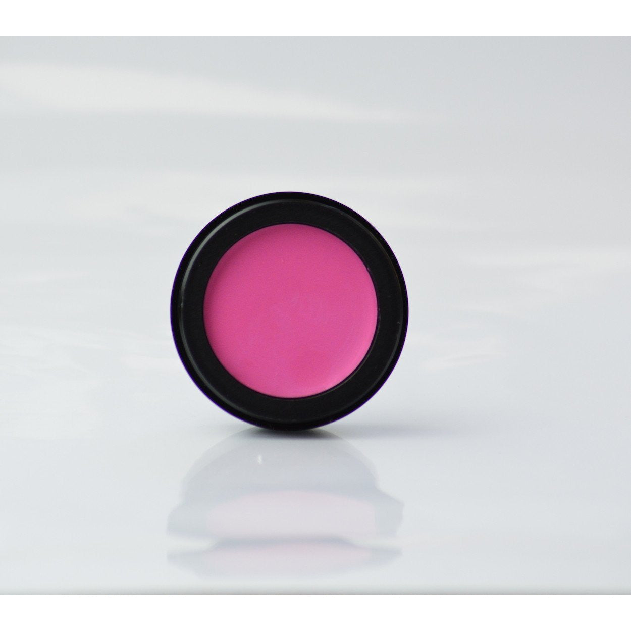 Guilty Pleasure Cosmetics Cheek Cream in Flash Fuschia