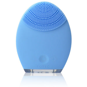 FOREO – LUNA™ for Combination Skin