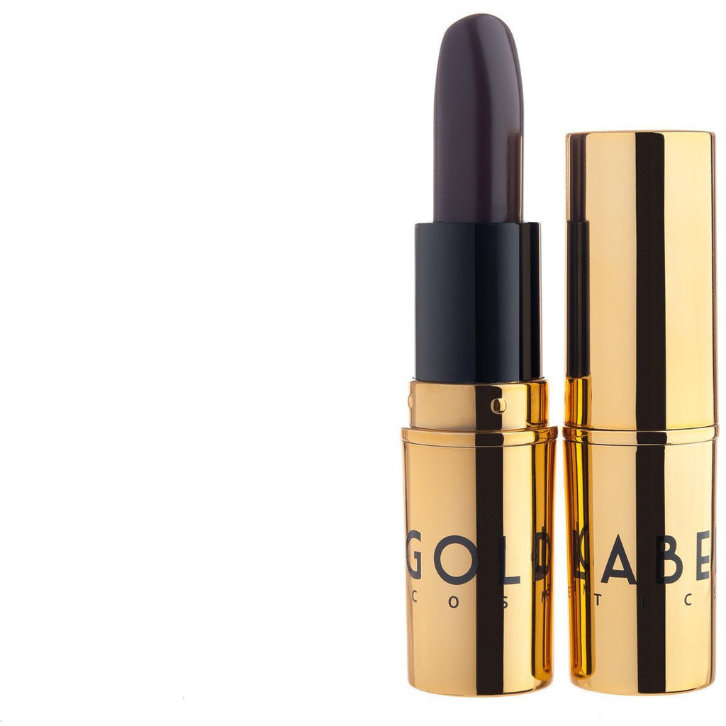 Gold Label Lipstick in Dark Children