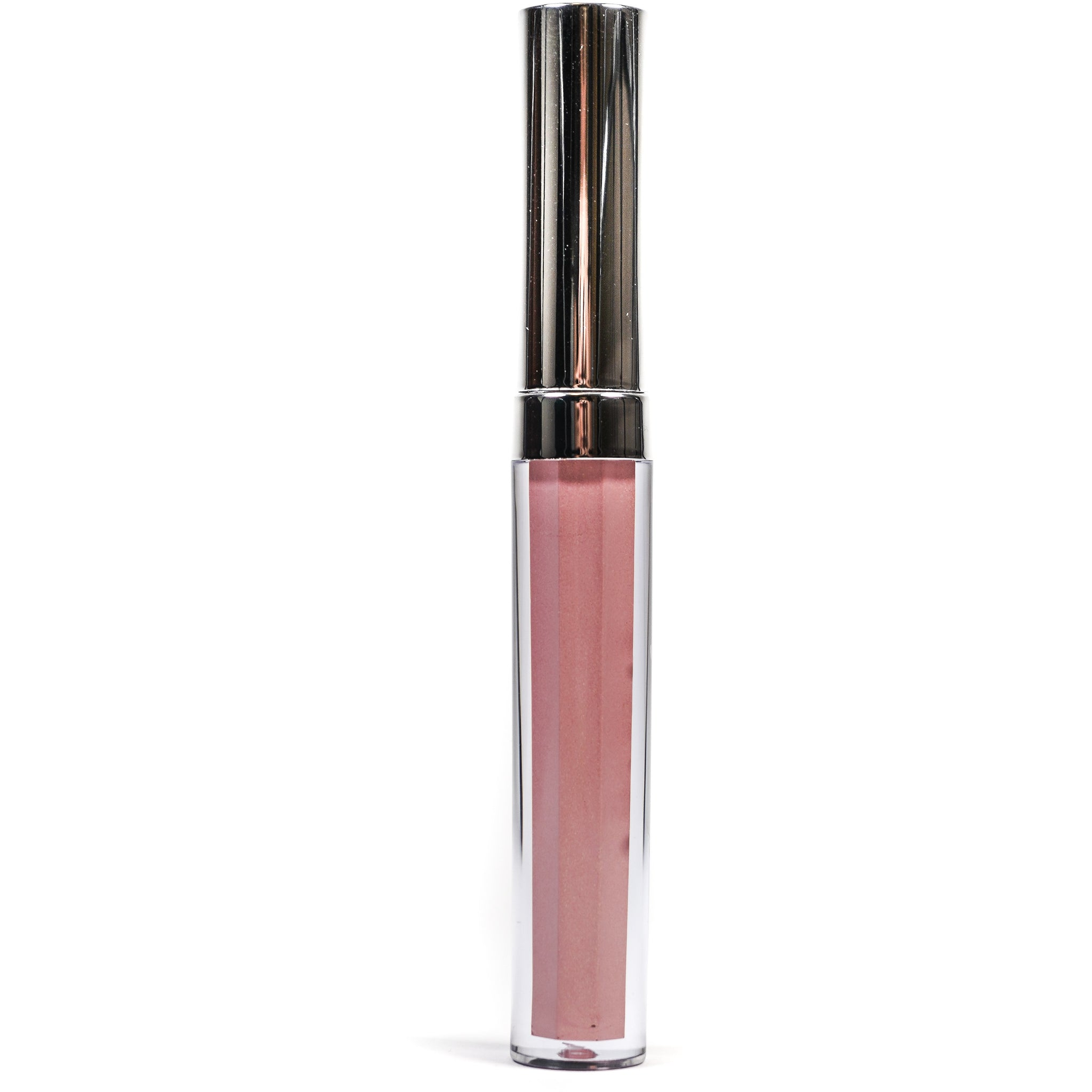 Fearless Liquefied Lipstick - 4mL