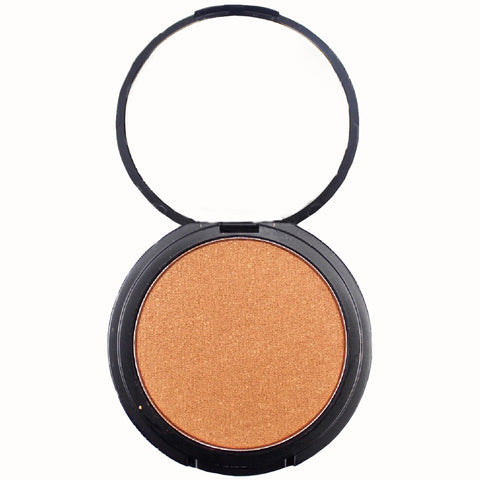 Tahiti Pressed Powder Highlighter