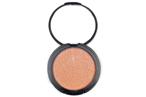 Dubrovik Pressed Powder Highlighter