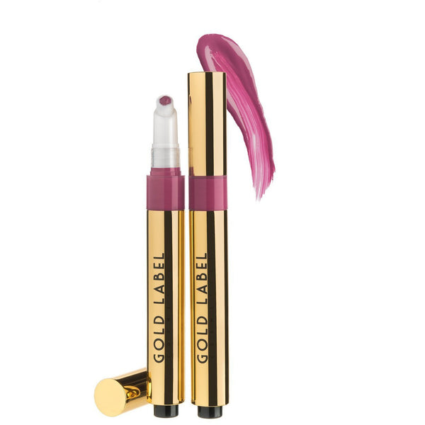 GLC Matte Lip Pen in Poised