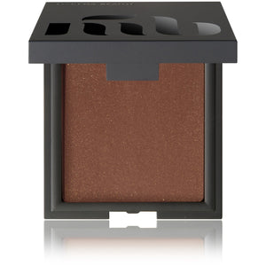 Marena Beauté - Chocolate Blush
