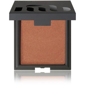 Marena Beauté - Marron Peach Blush