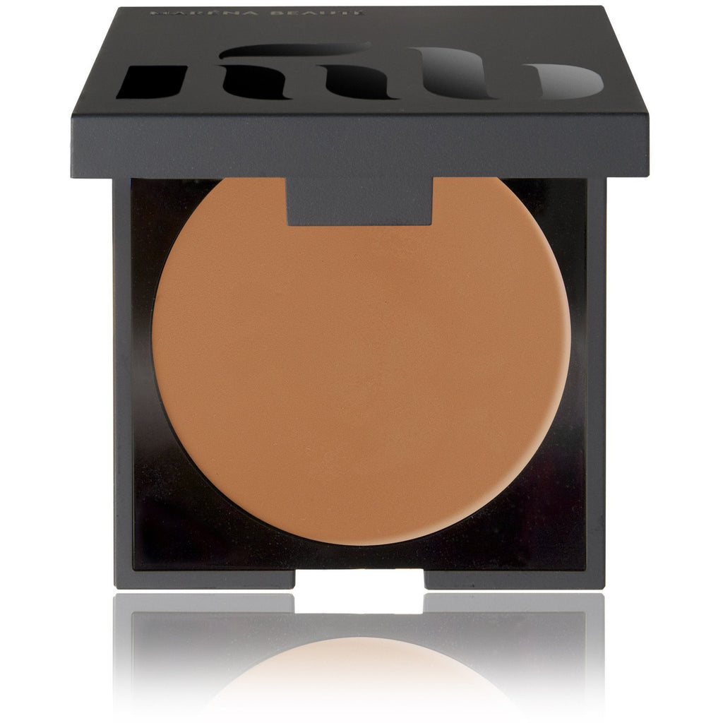 Marena Beauté - Le Teint Tarou Foundation in Dakar - 9g | 0.32 oz