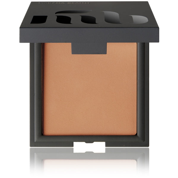 Marena Beauté Setting Powder in