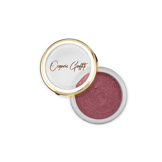 Premium Quality Pigmented Eyeshadow in Queens
