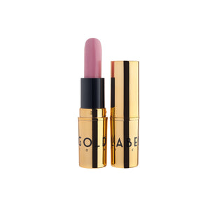 Gold Label Lipstick in Say No