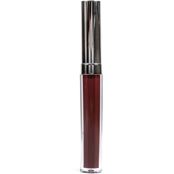 Spellbond Liquefied Lipstick - 4ml