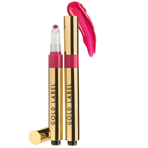 GLC Matte Lip Pen in Style Section