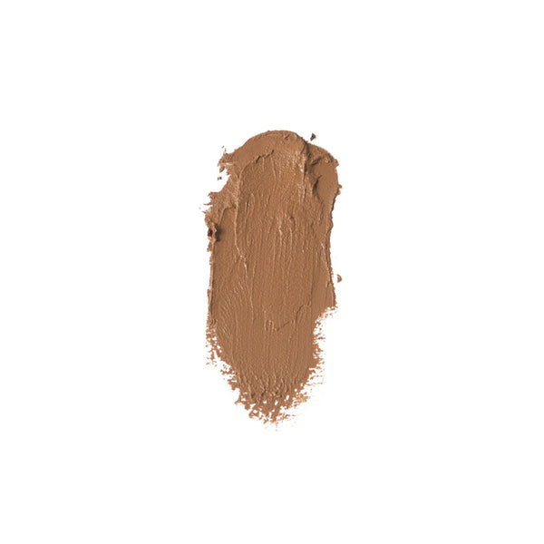 Marena Beauté - Le Teint Tarou Foundation in Casamance - 9g | 0.32 oz