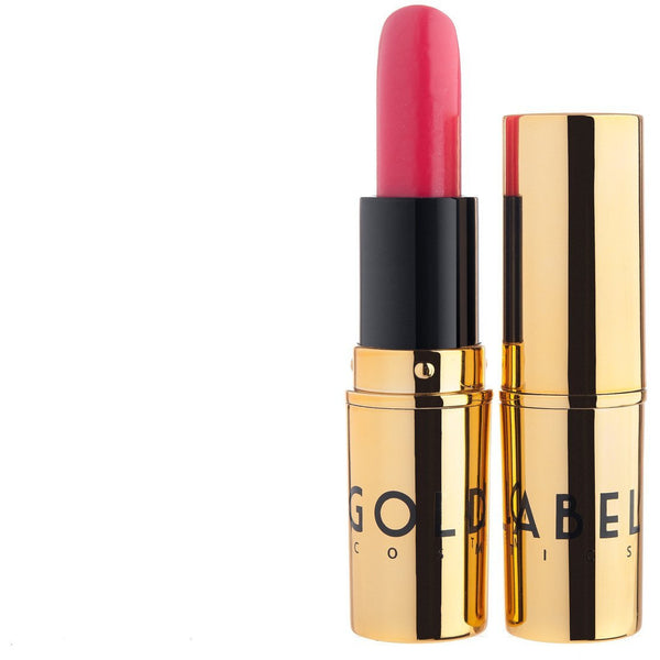 Gold Label Lipstick in Thieving Bandits