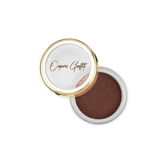 Premium Quality Pigmented Eyeshadow in Top To Bottom