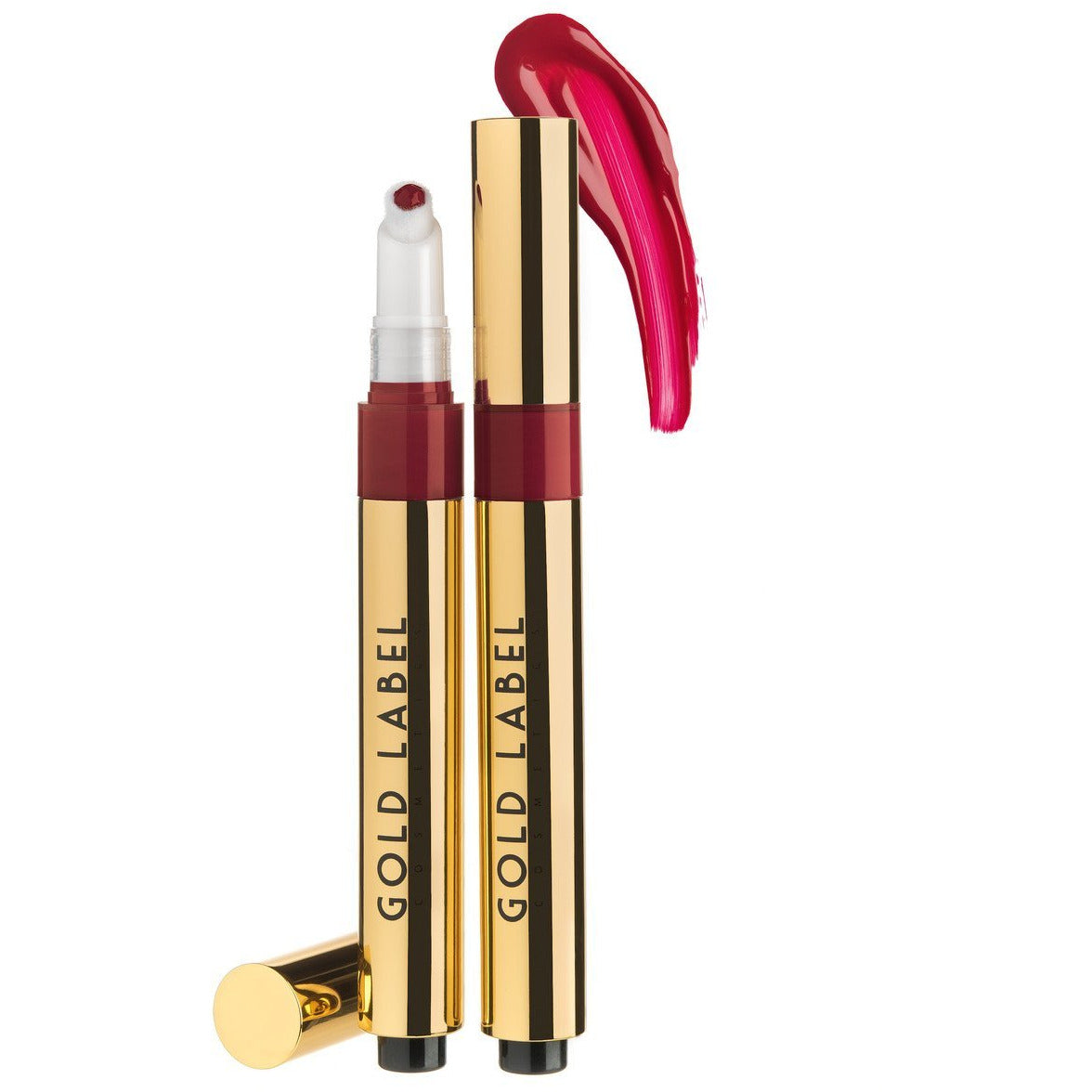GLC Matte Lip Pen in Trust Fund