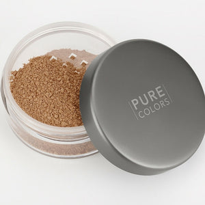 Pure Colors Mineral Foundation