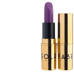 Gold Label Lipstick in Zi Se