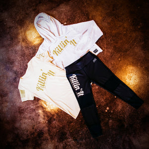 Killin' It Women's Fitness Bundle