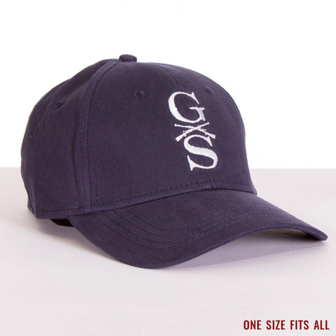 Flex Cap - Blue - Front
