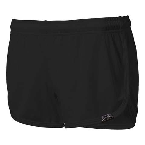 Grunt Style Cupid Shorts