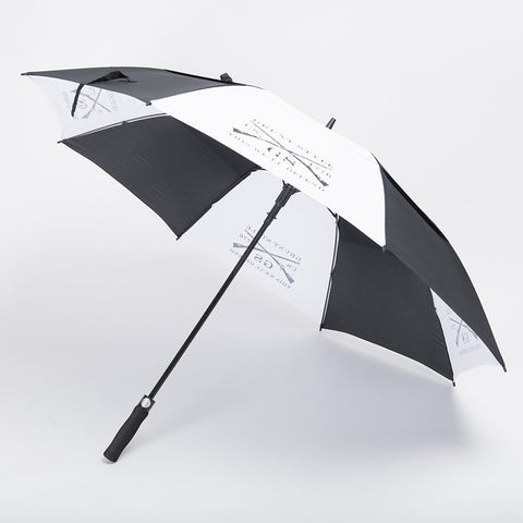 Grunt Style Golf Umbrella