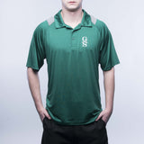 The Green Polo