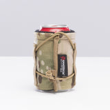Grunt Style Beer Bivy - Can