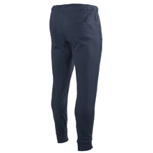 Load image into Gallery viewer, Lightweight Lounge Jogger - Navy