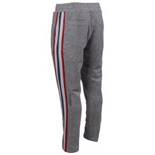 Load image into Gallery viewer, French Terry Sweatpant - Asphalt