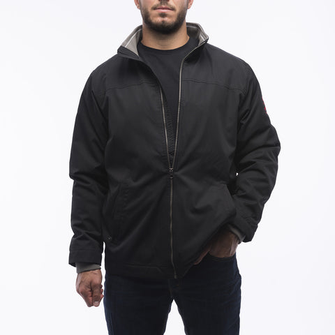 Grunt Style All Season Jacket