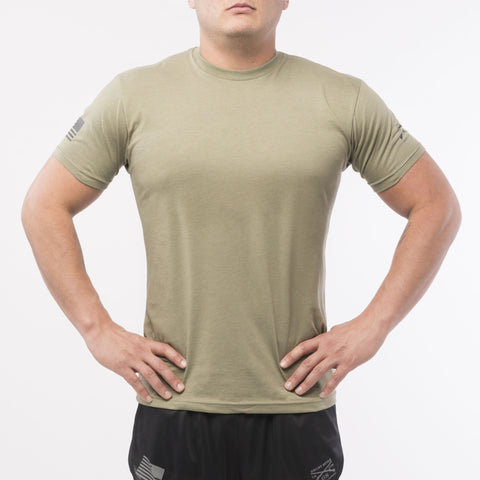 Green Fit T