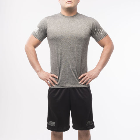 Fitness Machine Reflex Uniform