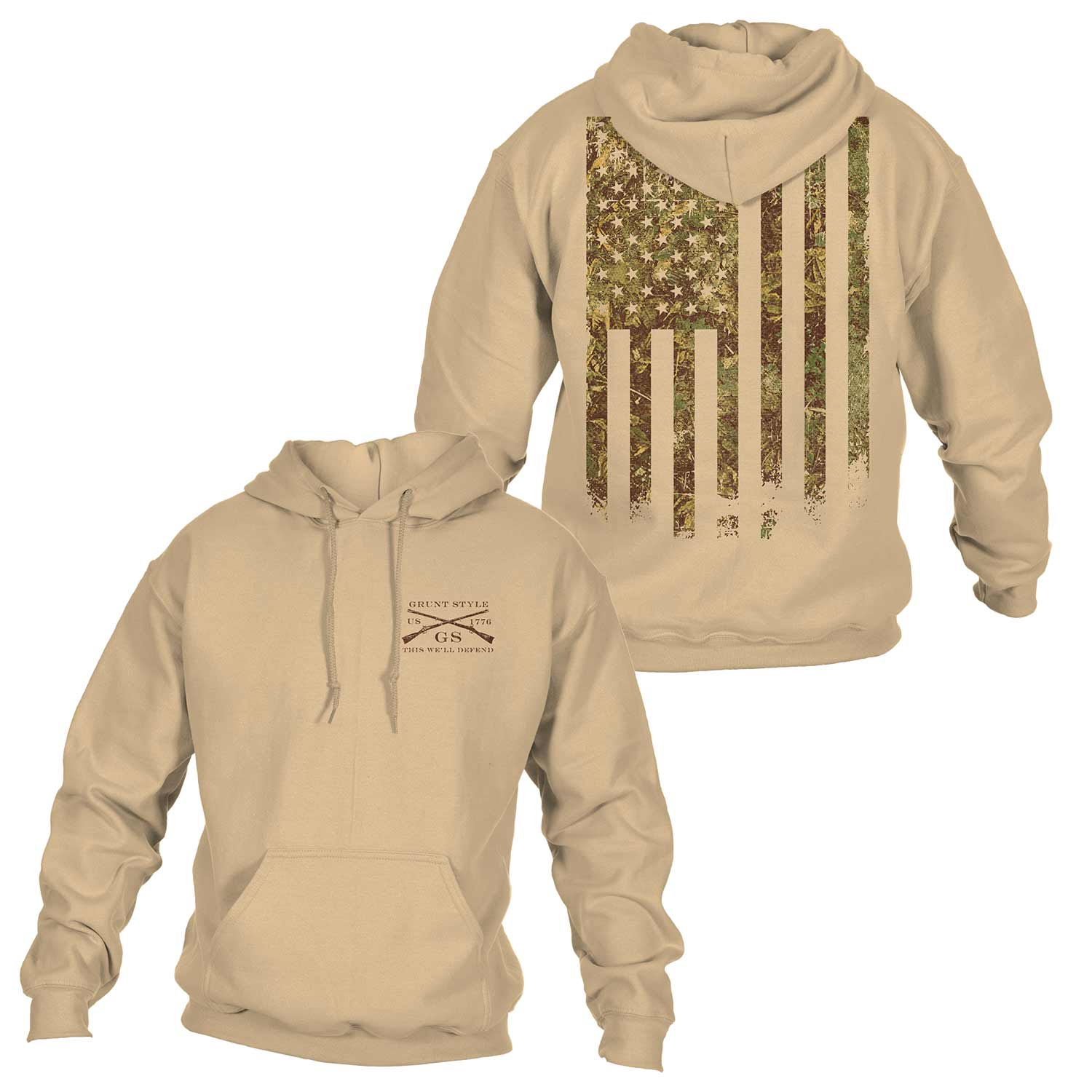 https   www.gruntstyle.com  daily https   www.gruntstyle.com products ... 819d6ff56