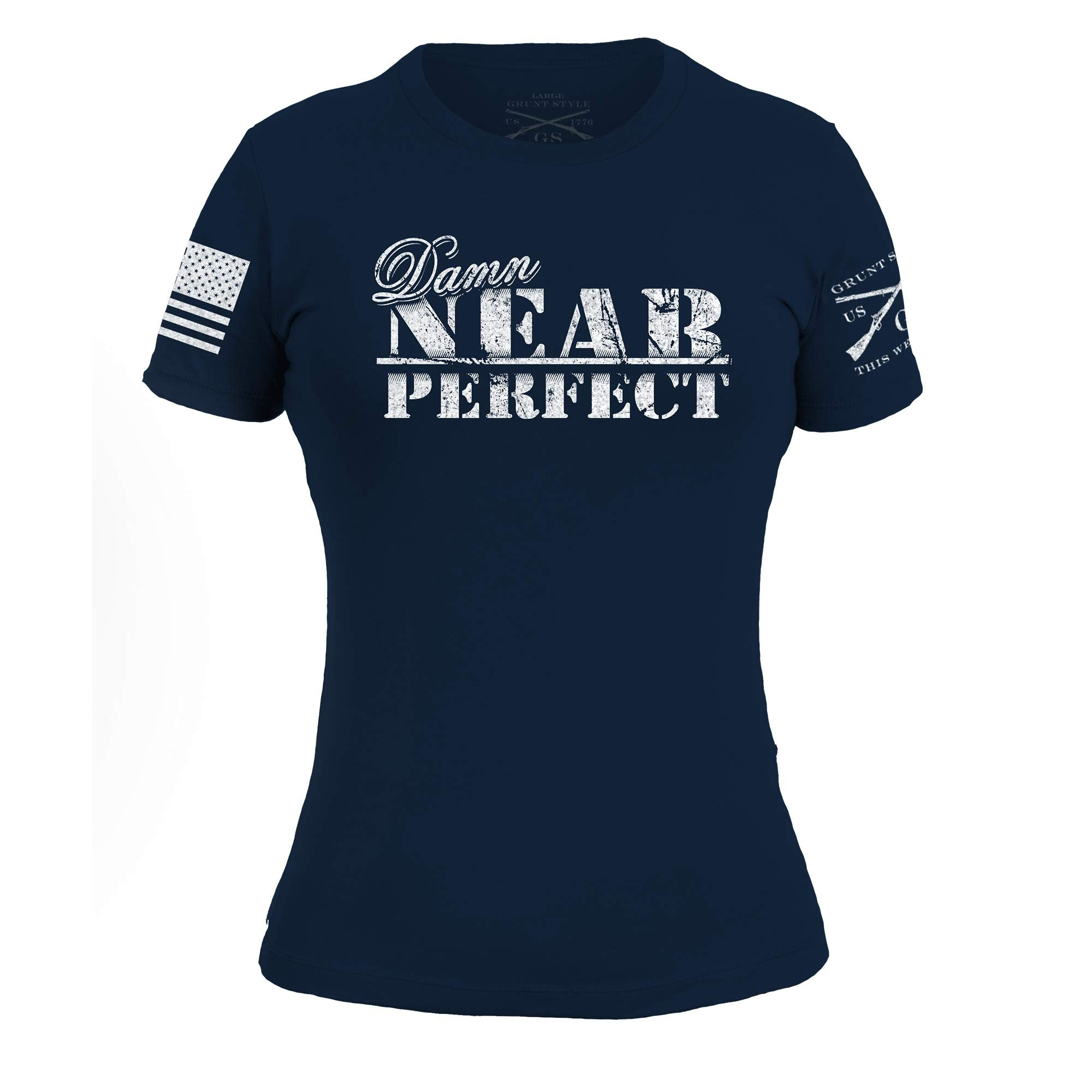 ab83c790 Women's Graphic Tees – Tagged