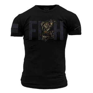 Realtree Edge® - FISH