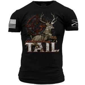 Realtree Edge® - Chasing Tail