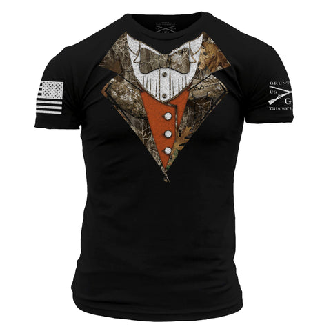 Realtree Edge® - Tux