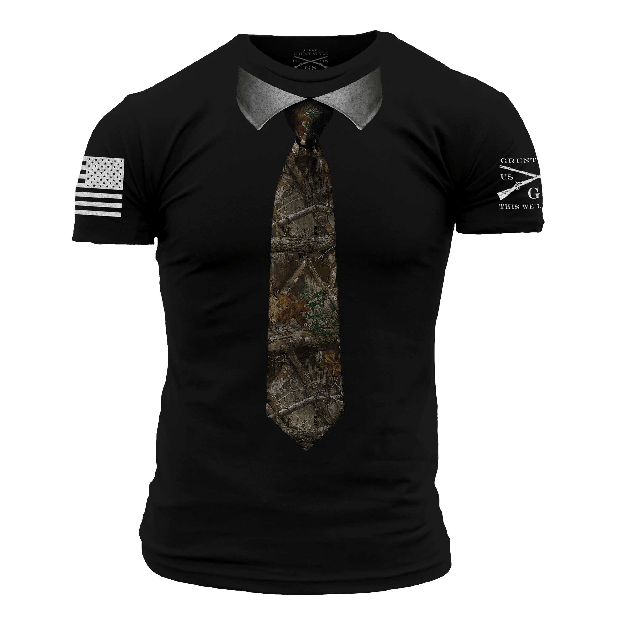 Realtree Edge® - Necktie