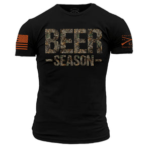 Realtree Edge® - Beer Season