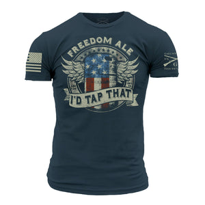 Freedom Ale