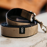 Grunt Style Dog Leash - Coyote