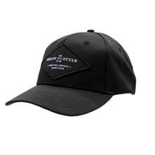 Load image into Gallery viewer, Grunt Style Logo Performance Hat